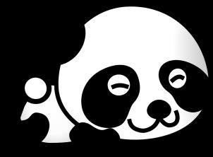 panda-309548_1280